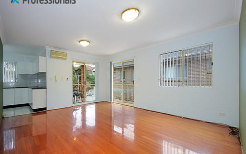6/26-28 Hampden Street, Beverly Hills NSW