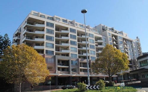 78/313 Crown Street, Wollongong NSW 2500