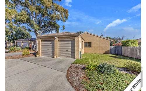 4/7 Preddey Way, Gordon ACT