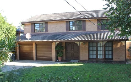 17 Preddys Road, Bexley NSW 2207