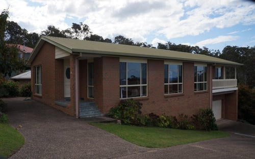 18 Tantawangalo Street, Merimbula NSW 2548