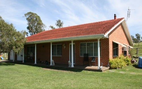 4925 Clarence Town Road, Dungog NSW 2420