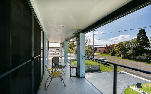 86 Cams Boulevard, Summerland Point NSW 2259