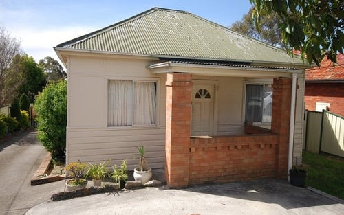 73 Mary Street, Merrylands NSW 2160
