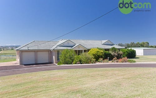 56 Gillieston Road, Maitland NSW 2320