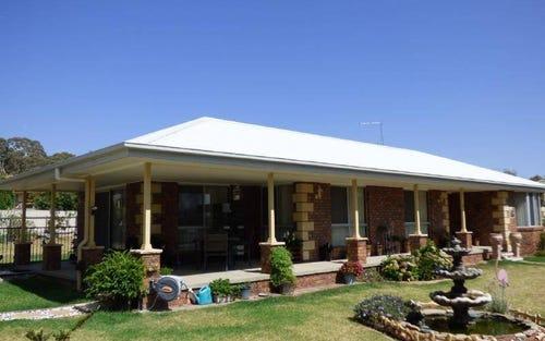 5 Boyd Street, Cootamundra NSW 2590