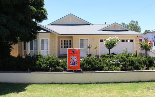 24 Waratah St, Leeton NSW 2705
