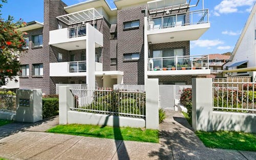 11/55-57 Hassall Street, Westmead NSW 2145