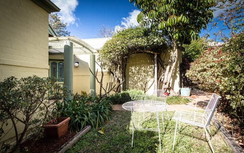 12A Figtree Rd, Hunters Hill NSW 2110