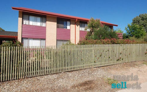 2c/2 Avoca Place, Fisher ACT