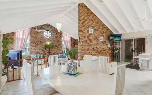 26 Micalo Street, Iluka NSW 2466