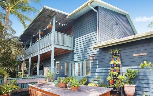 53 Ruskin Street, Byron Bay NSW 2481