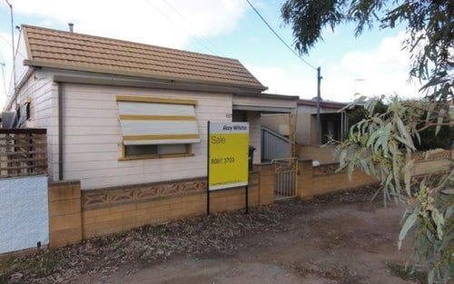 195 Cornish St, Broken Hill NSW 2880