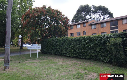 35/6 Maclaurin Crescent, Chifley ACT 2606