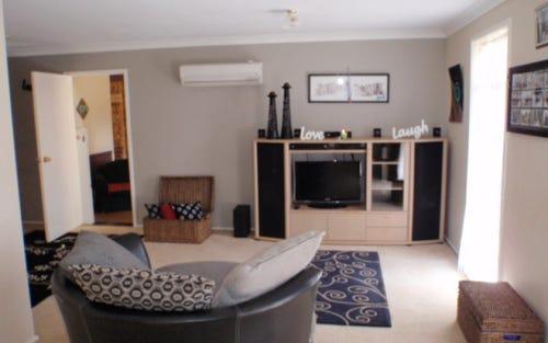 5 Acacia Drive, Muswellbrook NSW 2333