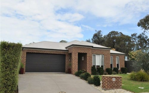 121 Whitebox Cct, Thurgoona NSW