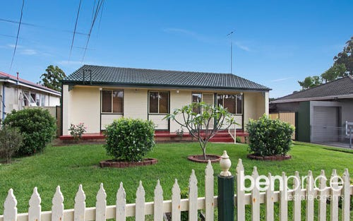 Address available on request, Emerton NSW 2770