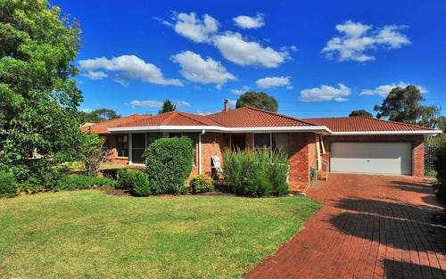 12 Northey Drive, Armidale NSW 2350
