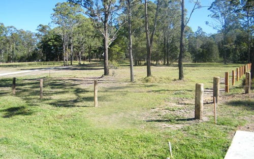 Lot 4, 17 Woodlands Drive, Hallidays Point NSW 2430