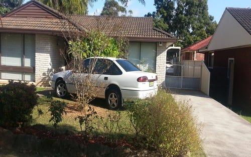 3 &3A Lytton Street, Wentworthville NSW 2145