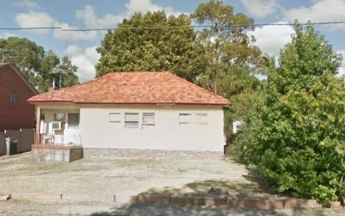 174 Targo Road, Girraween NSW