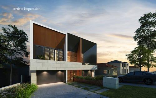 23 Atkins Rd, Ermington NSW 2115