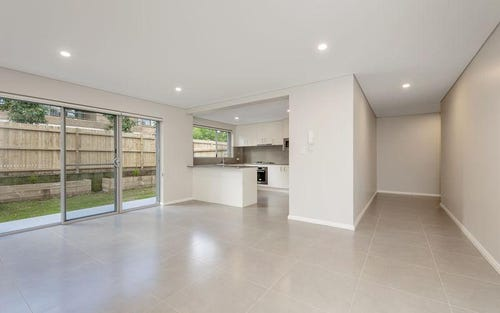 5/10 Montrose Road, Abbotsford NSW