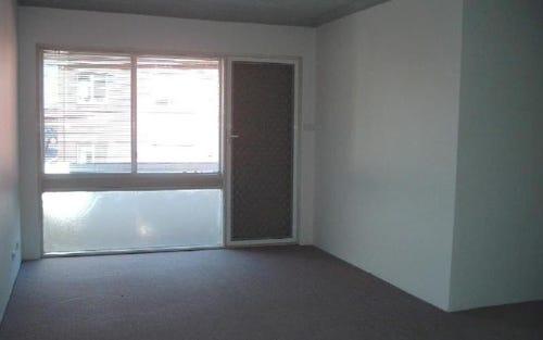 21/42 Belmore Street, Ryde NSW