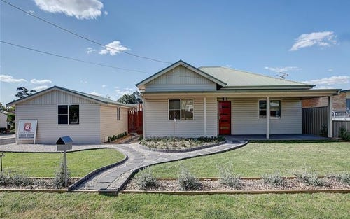 28 Horatio Street, Mudgee NSW 2850