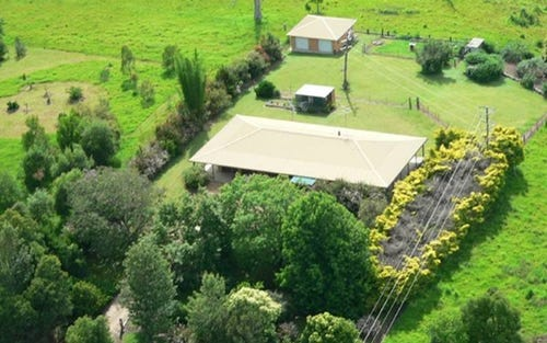 Address available on request, Coramba NSW 2450