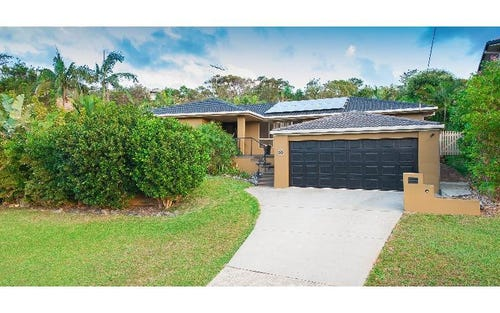 66 Bangalay Drive, Port Macquarie NSW 2444