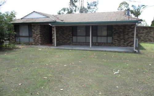 4 Hampton Road, Mountain View NSW