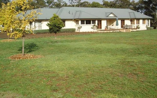 Lot 7 Birchforest Place, Berrima NSW 2577