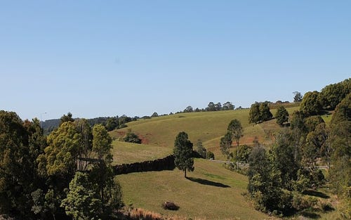 Lot 14 Springcreek Place, Wollongbar NSW 2477