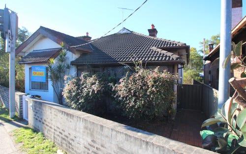 163 Rawson street, Auburn NSW