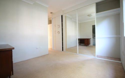 15-17 Gordon Street, Hurstville NSW