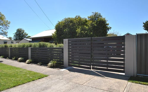 2 Thomas, Calare NSW 2800