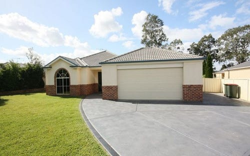 14 North Close, Singleton NSW 2330