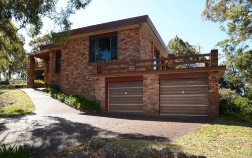 Address available on request, Fishing Point NSW 2283