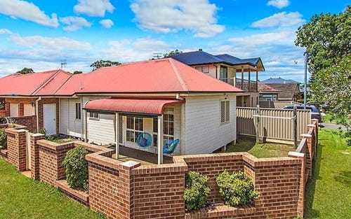 55 Birdwood Avenue, Umina Beach NSW 2257