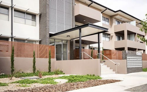 Unit 76/121 Easty Street, Phillip ACT