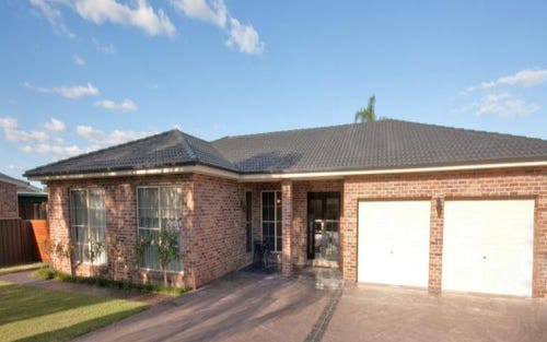 10 Asquith Avenue, Singleton NSW 2330