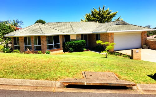 3 Cocos Place, Port Macquarie NSW