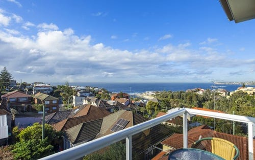 9/1 Blackwood Avenue, Clovelly NSW 2031