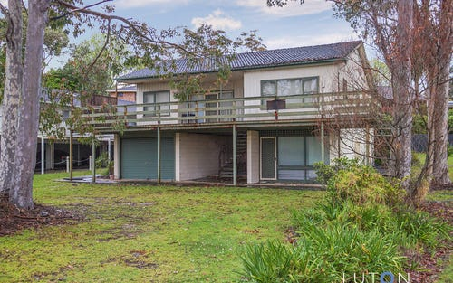 670 Beach Road, Surf Beach NSW 2536