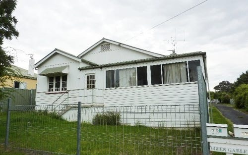 73 Gidley Street, Molong NSW 2866