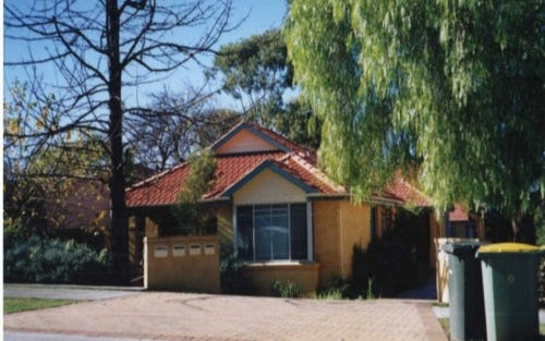 05/02 BOWDEN STREET, Merrylands NSW