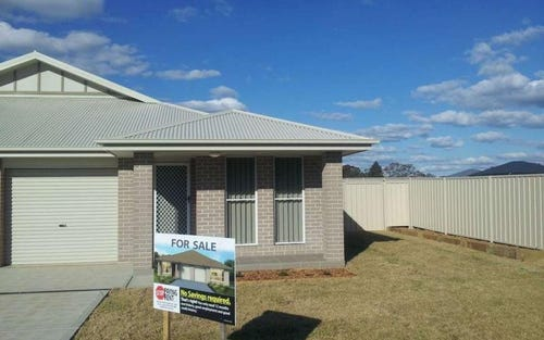 L35b Melton Road, Mudgee NSW 2850