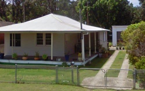 103 Ocean Street, Windang NSW
