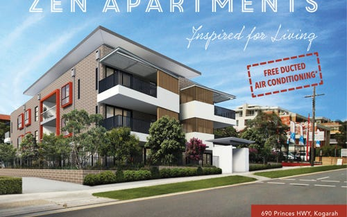 690 Princes Highway, Kogarah NSW 2217